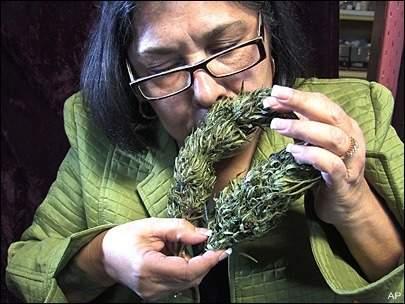 Cannabis et sommeil
