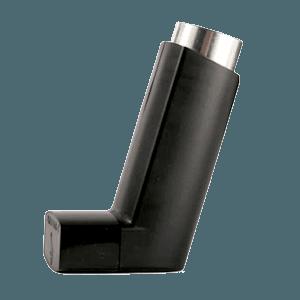 Puffit Vaporisateur Portable