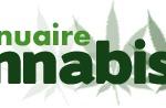 Annuaire cannabis