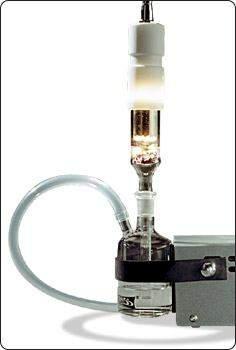 Vaporisateur Aromed filtration à eau