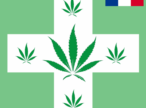 Cannabis medical FRANCE