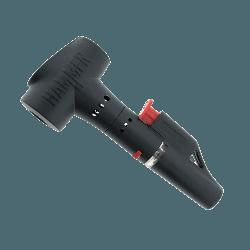 Vapo portable Hammer