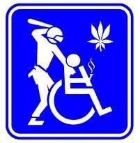 Le cannabis reste interdit aux malades !