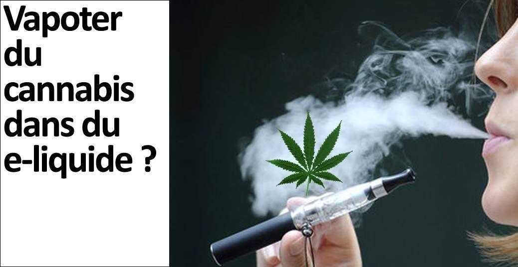 Rozenbaoum et na pas cessé de fumer