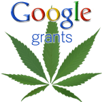 Google Grants Cannabis Médical