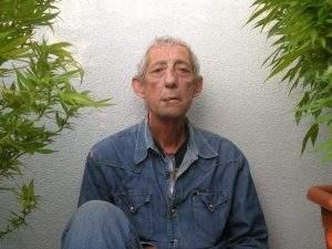 Jean-Pierre-Galland - Ecrivain Cannabique
