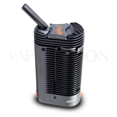 Vapo Volcano portable Crafty