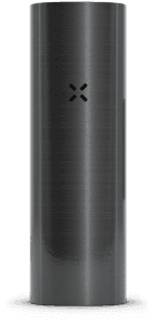 Vapo PAX 2 noir (Charcoal)